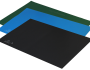 Vermason's Statfree T2 Mats Outlast theCompetition