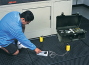 How do you know your ESD Flooring is working?