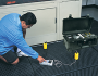 How do you know your ESD Flooring isworking?