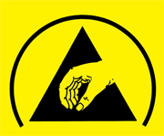 ESD Protection Symbol