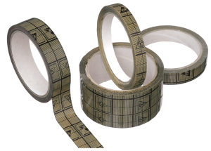Conductive Shielding Grid Tape