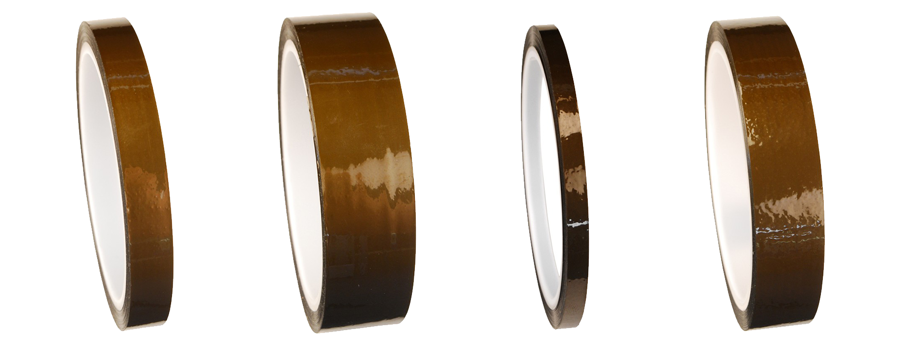 High-Temp Polyimide Tape