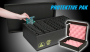 4 Reasons why you should be using Protektive Pak®Material