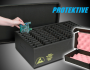 4 Reasons why you should be using Protektive Pak® Material