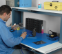 Effective ESD Control in a Service or Repair Centre