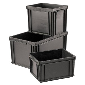 PCB Containers
