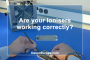 Are your Ionisers working correctly?