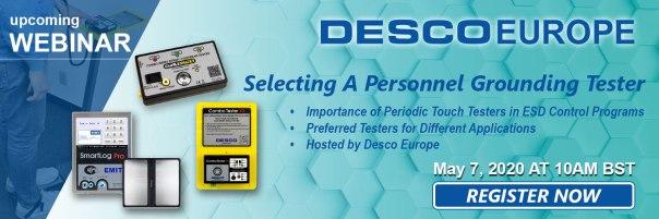 DescoEurope-Webinar_2020-05-07-Banner