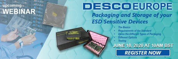 DescoEurope-PackagingWebinar_2020-06-18-Banner