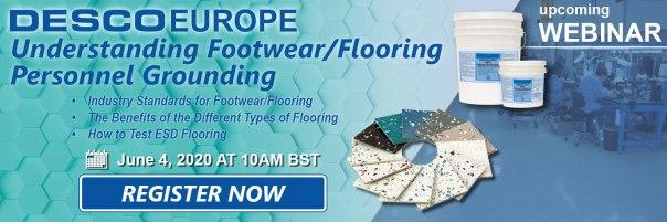DescoEurope-Webinar-Flooring_2020-06-04