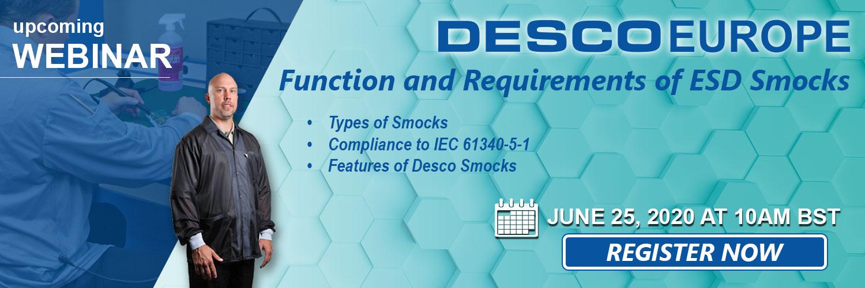 DescoEurope-Webinar-Smocks_2020-06-25-Banner