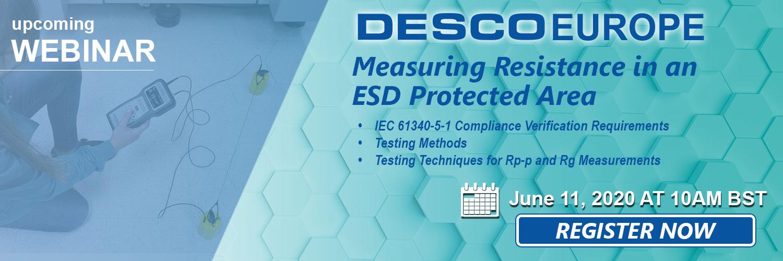 DescoEurope-Webinar_2020-06-11-Banner