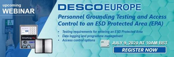 DescoEurope-Webinar_2020-07-09-Banner